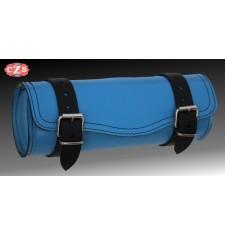Rulo Custom Básico - BLUE GUN - 29 cm x 11 Ø