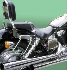 Soporte para Alforjas para Honda Black Widow 750 DC