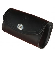 Bolsa de Pantalla Custom Básico (22 x 12 x 8 cm)