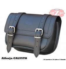 Alforja Lateral mod, CALYSTO - UNIVERSAL