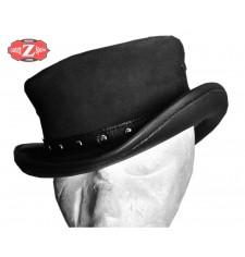 Sombrero de Piel mod, TAHUR Clásico