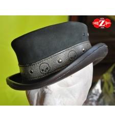 Sombrero de Piel TAHUR Willie - VINTAGE