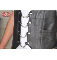 Extension de chaîne pour veste - Classique -