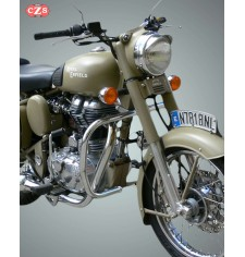 Defensa para ROYAL  ENFIELD