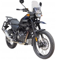 Defensa para Royal Enfield Himalayan