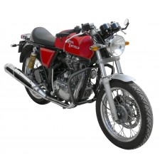 Defensa para Royal Enfield Continental GT
