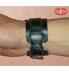 Bracelet Basique - Noir -