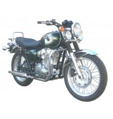 Defensa para Kawasaki W800 - W600