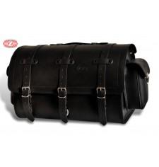 Custom Trunk mod, KIVIR Basis - Taschen - UNIVERSAL