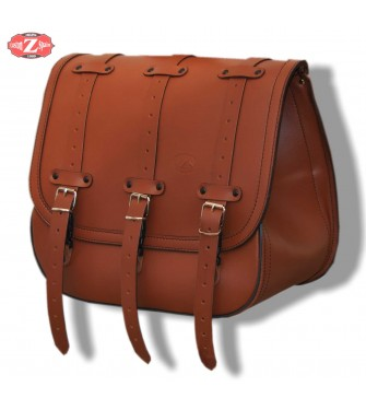 "Trunk Bag /""Roamer/"" KROSS Vélo Porte Bagage Bagages Sac Kross."