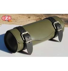 Basis Custom Tool bag PLATOON - 29 cm x 11Ø -