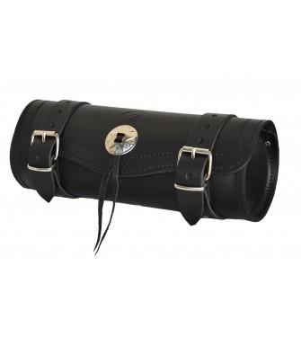 Tool bag Custom Basique 1 concho - 29 cm x 11 Ø -
