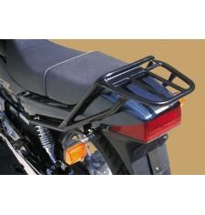 Porte-bagages pour Honda CB 250