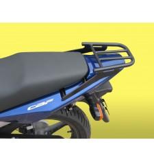 Porte-bagages pour Honda CBF 250