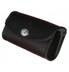 Bolsa de Pantalla Custom Trenzado (22 x 12 x 8)cm